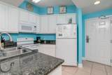 22984 Perdido Beach Blvd - Photo 5