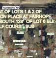 708 Fairhope Avenue - Photo 7