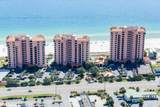 25240 Perdido Beach Blvd - Photo 1