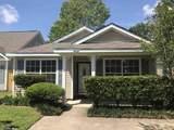 7852 Audubon Drive - Photo 2