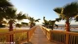 26350 Perdido Beach Blvd - Photo 26