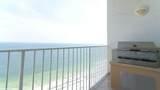26350 Perdido Beach Blvd - Photo 5