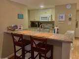 23044 Perdido Beach Blvd - Photo 13