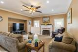 8280 Bay Harbor Road - Photo 10