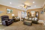 8280 Bay Harbor Road - Photo 11