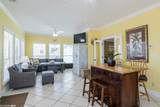 8280 Bay Harbor Road - Photo 13
