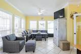8280 Bay Harbor Road - Photo 14