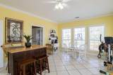 8280 Bay Harbor Road - Photo 16