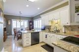 8280 Bay Harbor Road - Photo 17