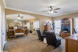 8280 Bay Harbor Road - Photo 26