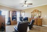 8280 Bay Harbor Road - Photo 28
