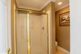 8280 Bay Harbor Road - Photo 31