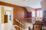 8280 Bay Harbor Road - Photo 32