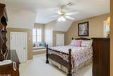 8280 Bay Harbor Road - Photo 33