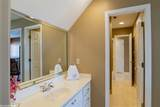8280 Bay Harbor Road - Photo 35