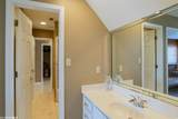 8280 Bay Harbor Road - Photo 37