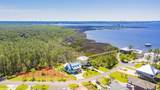 8280 Bay Harbor Road - Photo 47