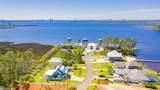 8280 Bay Harbor Road - Photo 48