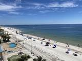969 Beach Blvd - Photo 5