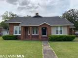 506 Pensacola Avenue - Photo 1