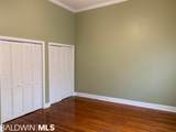 506 Pensacola Avenue - Photo 12