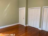 506 Pensacola Avenue - Photo 13