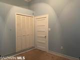 506 Pensacola Avenue - Photo 14
