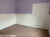 506 Pensacola Avenue - Photo 15