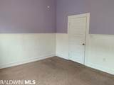 506 Pensacola Avenue - Photo 16