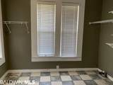 506 Pensacola Avenue - Photo 17