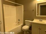 506 Pensacola Avenue - Photo 21