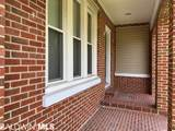 506 Pensacola Avenue - Photo 22