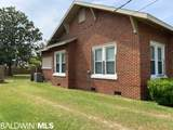 506 Pensacola Avenue - Photo 23