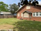 506 Pensacola Avenue - Photo 24