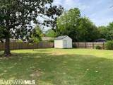 506 Pensacola Avenue - Photo 26
