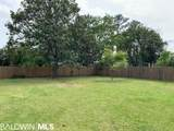 506 Pensacola Avenue - Photo 28