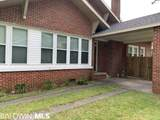 506 Pensacola Avenue - Photo 29