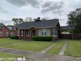 506 Pensacola Avenue - Photo 3