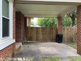506 Pensacola Avenue - Photo 30