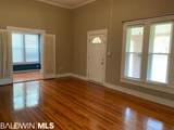 506 Pensacola Avenue - Photo 4