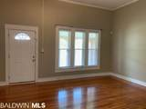 506 Pensacola Avenue - Photo 5