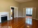 506 Pensacola Avenue - Photo 6