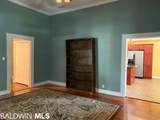 506 Pensacola Avenue - Photo 7