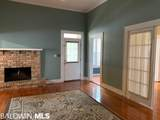 506 Pensacola Avenue - Photo 8