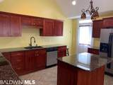 506 Pensacola Avenue - Photo 9