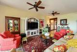 18269 Colony Drive - Photo 9