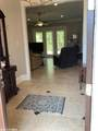 8900 Bay Point Drive - Photo 2