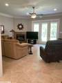 8900 Bay Point Drive - Photo 3