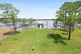 24221 Bay View Drive West - Photo 38