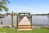 24221 Bay View Drive West - Photo 4